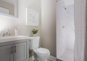 3120 16th St NW,Washington,District Of Columbia 20010,2 Bedrooms Bedrooms,1 BathroomBathrooms,Apartment,16th St,1106