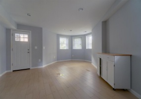 1500 Columbia Rd,Washington,District Of Columbia 20009,3 Bedrooms Bedrooms,2 BathroomsBathrooms,Apartment,Columbia ,1111