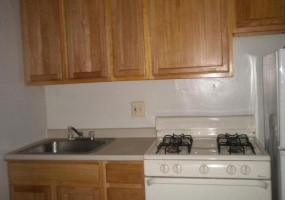 1739 Galen St,Washington,District Of Columbia 20020,2 Bedrooms Bedrooms,2 BathroomsBathrooms,Apartment,Galen,1112