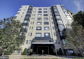1 Scott Cir NW,Washington,District Of Columbia 20036,1 Bedroom Bedrooms,1 BathroomBathrooms,Apartment,Scott,1159