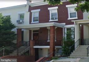 313 15th St NE,Washington,District Of Columbia 20002,1 Bedroom Bedrooms,1 BathroomBathrooms,House,15th,1165