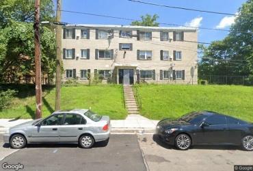 6006 Eads St NE,Washington,District Of Columbia 20019,2 Bedrooms Bedrooms,1 BathroomBathrooms,Apartment,Eads,1185