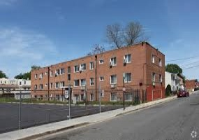 1822 Kendall St NE,Washington,District Of Columbia 20002,3 Bedrooms Bedrooms,1 BathroomBathrooms,Apartment,Kendall,1192