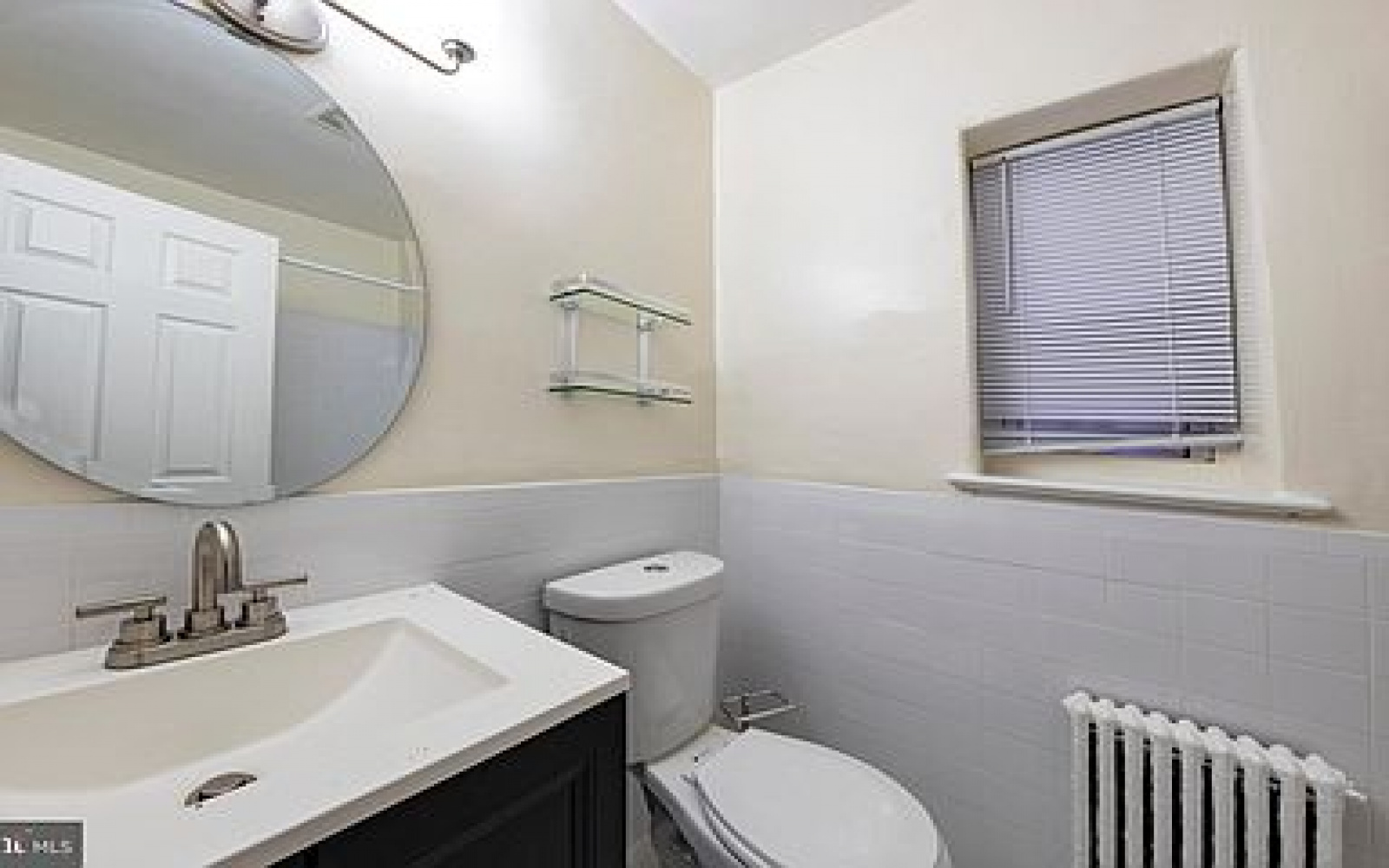 329 Delafield,Washington,District Of Columbia 20011,2 Bedrooms Bedrooms,1 BathroomBathrooms,Apartment,Delafield,1201