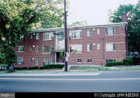 2400 Good Hope Rd SE,Washington,District Of Columbia 20020,1 Bedroom Bedrooms,1 BathroomBathrooms,Apartment,Good Hope,1202
