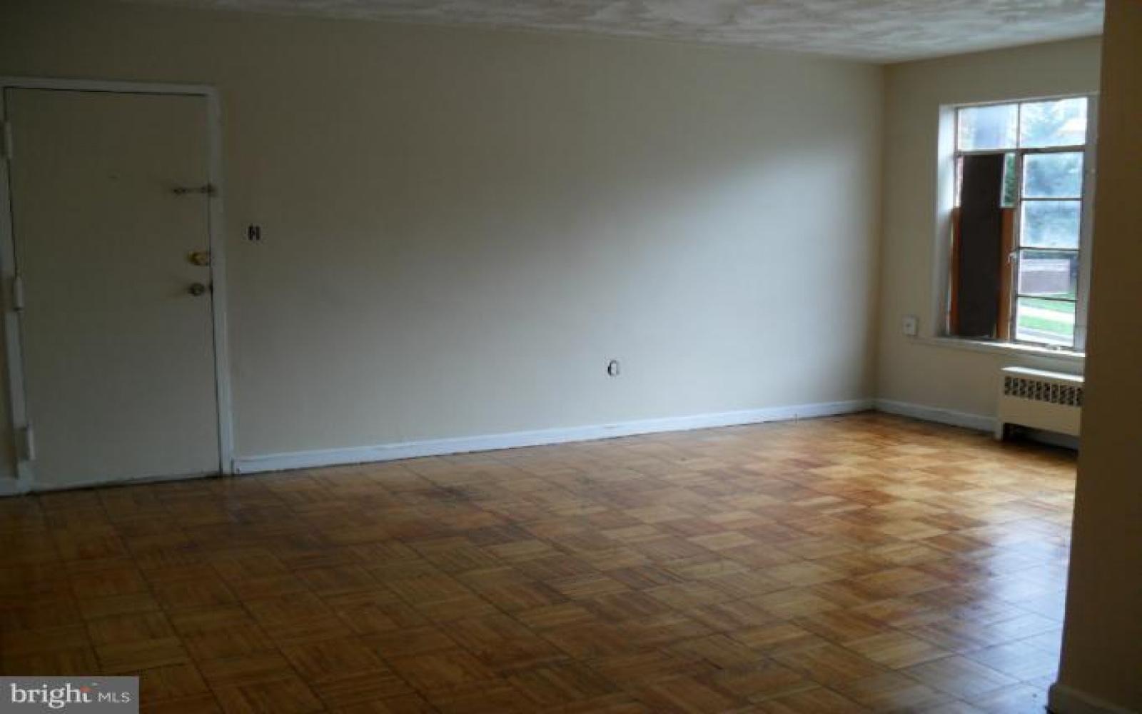 2400 Good Hope Rd SE,Washington,District Of Columbia 20020,1 Bedroom Bedrooms,1 BathroomBathrooms,Apartment,Good Hope,1202