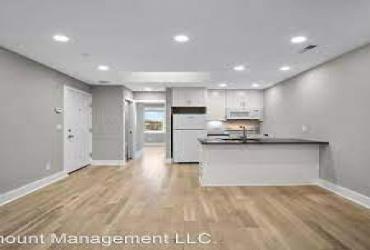 Benning Rd 2517,District Of Columbia,1 Bedroom Bedrooms,1 BathroomBathrooms,Apartment,2517,1219