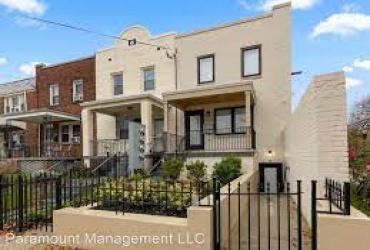 2517 Benning Rd,District Of Columbia,1 Bedroom Bedrooms,1 BathroomBathrooms,Apartment,Benning Rd,1220
