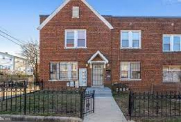 1863 Corcoran ST,District Of Columbia,1 Bedroom Bedrooms,1 BathroomBathrooms,Apartment,Corcoran ST,1221