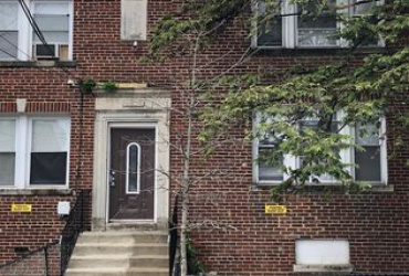 1817 18th St,District Of Columbia 20020,3 Bedrooms Bedrooms,1 BathroomBathrooms,Apartment,1817 18th St,1231