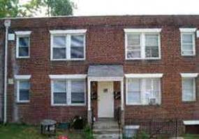 1739 Galen St,District Of Columbia,2 Bedrooms Bedrooms,1 BathroomBathrooms,Apartment,1739 Galen St,1232