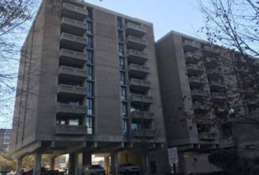 240 M St SW,Washington,District Of Columbia 20024,1 Bedroom Bedrooms,1 BathroomBathrooms,Condo,M St,1252