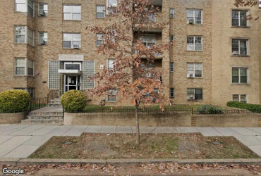 939 Longfellow St,NW,Washington,District Of Columbia 20010,1 Bedroom Bedrooms,1 BathroomBathrooms,Condo,Longfellow St,1258