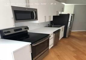 1500 Columbia Rd NW,Washington,District Of Columbia 20009,3 Bedrooms Bedrooms,2 BathroomsBathrooms,Apartment,Columbia Rd,1275