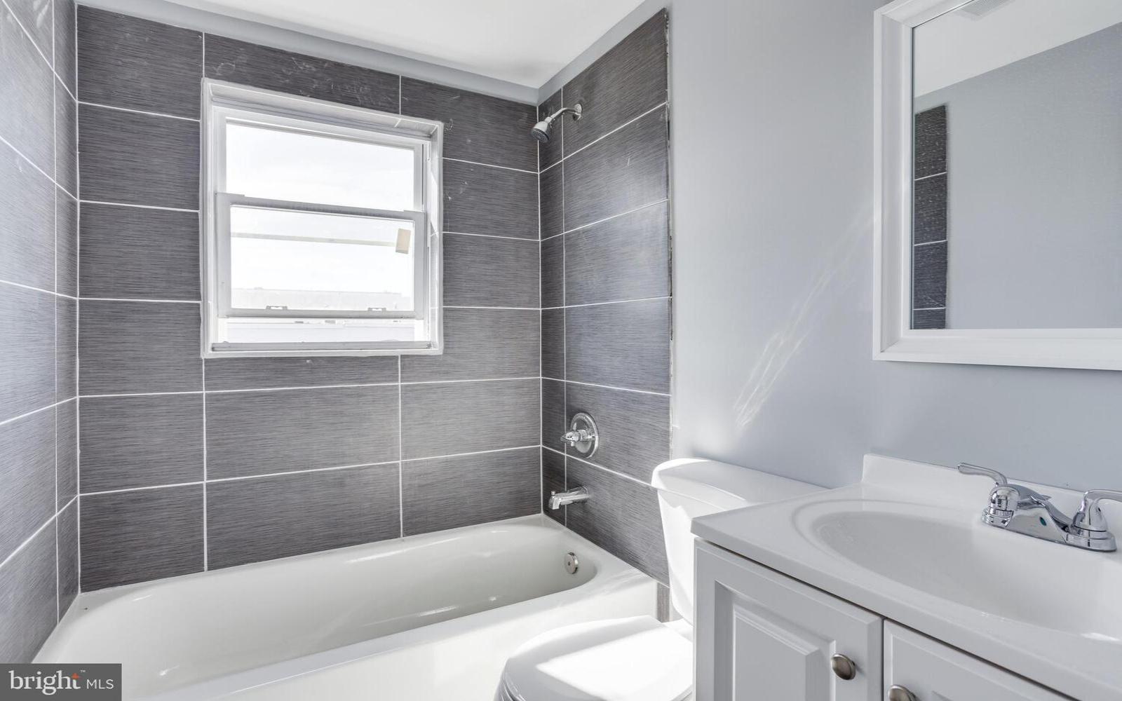 1807 Benning Road NE,Washington,District Of Columbia 20002,1 Bedroom Bedrooms,1 BathroomBathrooms,Apartment,Benning Road,1292