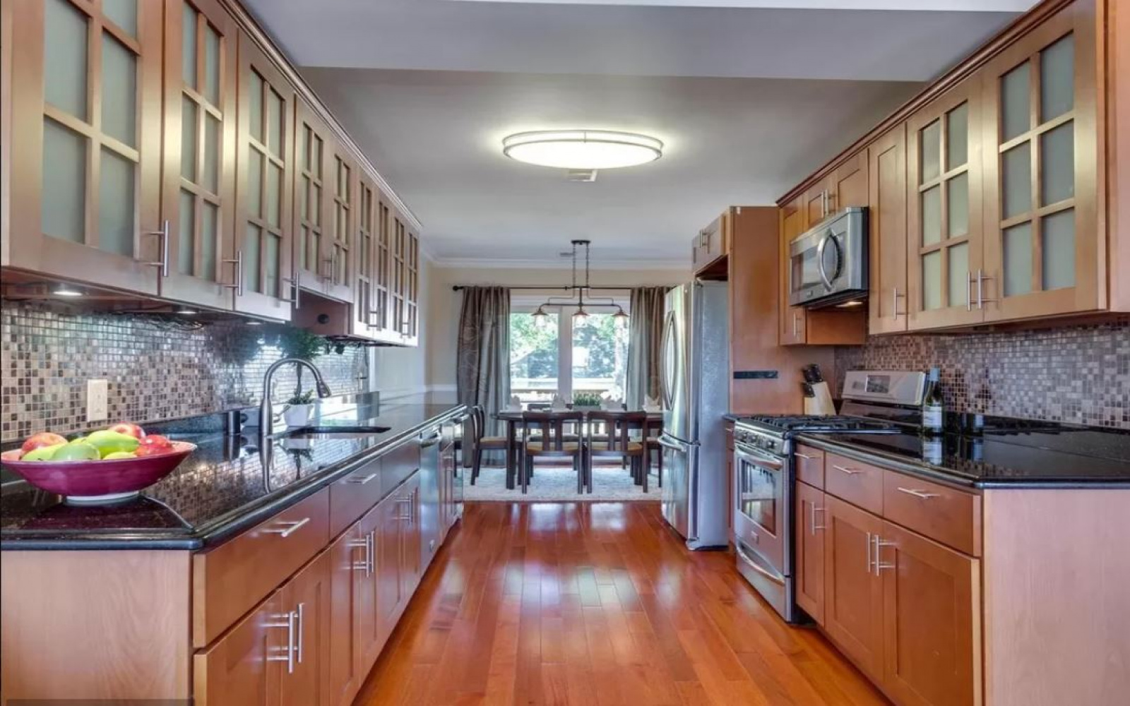 308 16th St NE,Washington,District Of Columbia 20002,2 Bedrooms Bedrooms,1 BathroomBathrooms,Apartment,16th St,1296