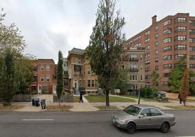 3118-3120 16th St NW,Washington,District Of Columbia 20010,2 Bedrooms Bedrooms,1 BathroomBathrooms,Apartment,16th St,1304