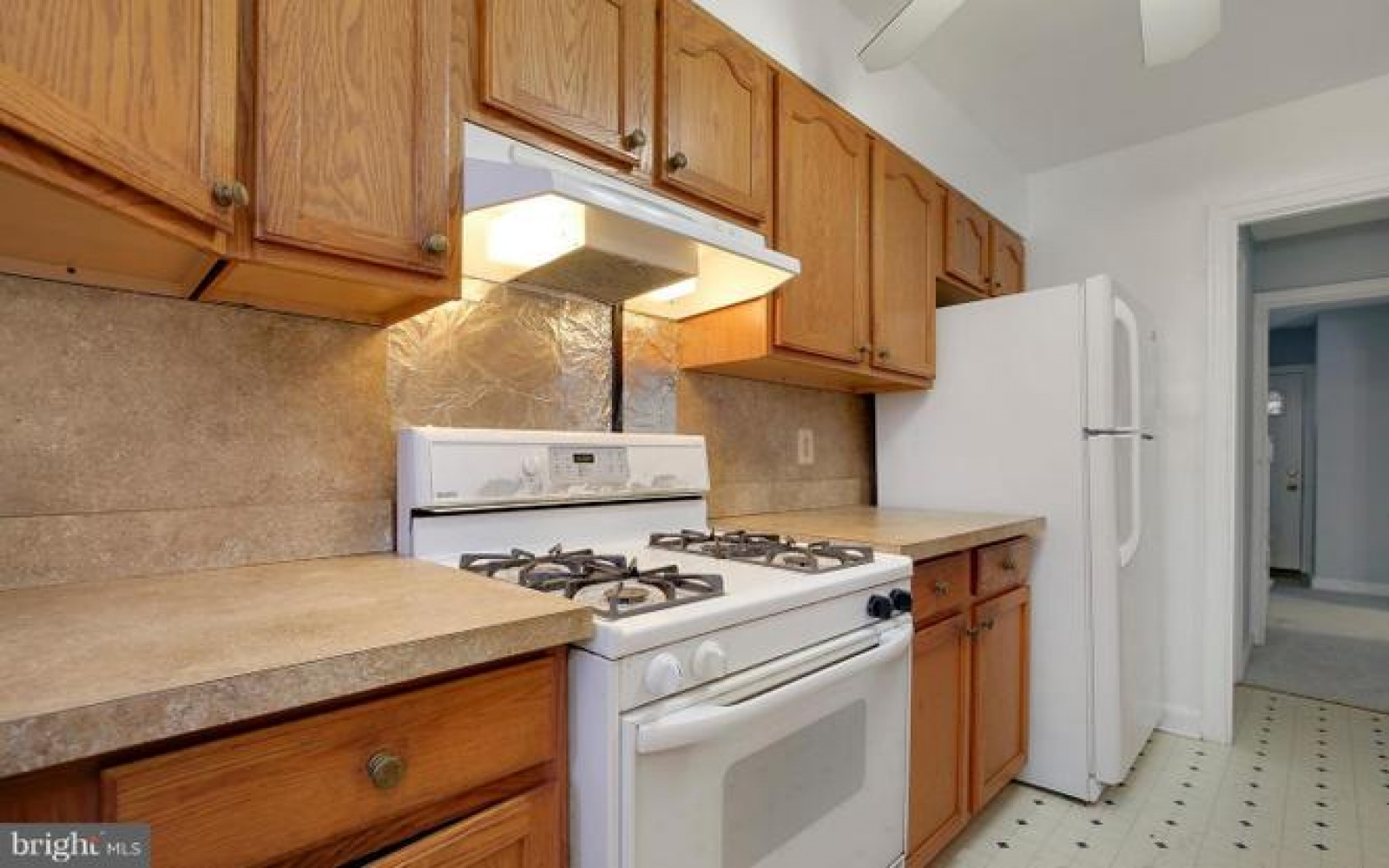 District Of Columbia,5 Bedrooms Bedrooms,2 BathroomsBathrooms,House,1036