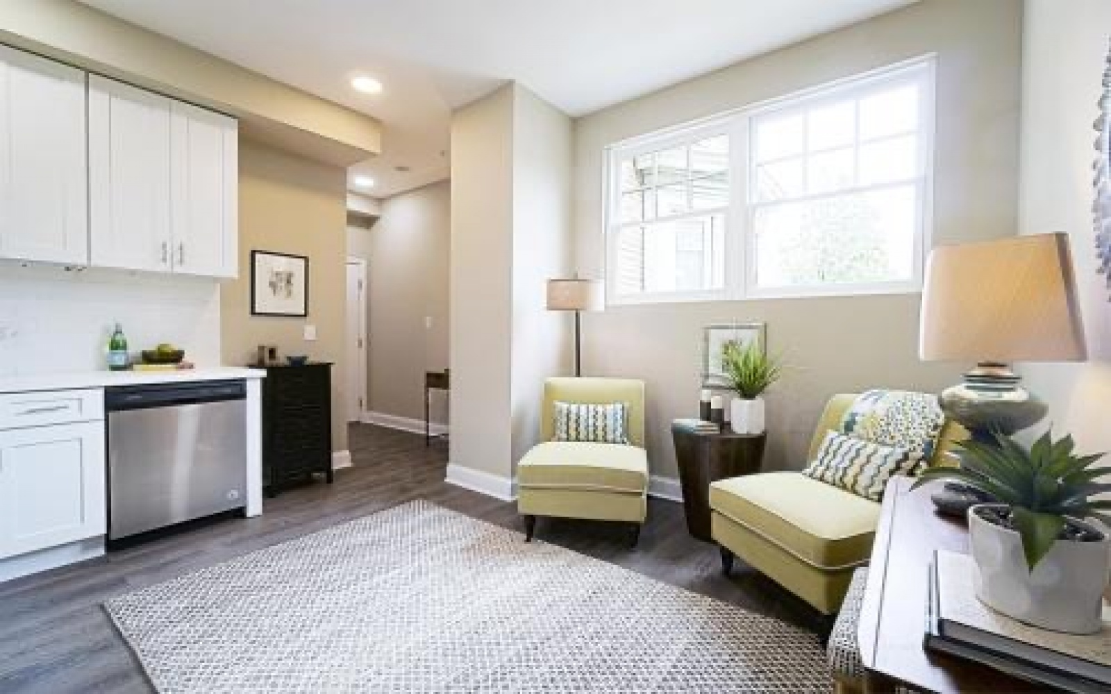3120 16th St NW,Washington,District Of Columbia 20010,2 Bedrooms Bedrooms,1 BathroomBathrooms,Apartment,16th St,1089