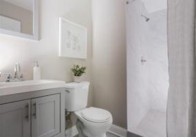 3120 16th St NW,Washington,District Of Columbia 20010,2 Bedrooms Bedrooms,1 BathroomBathrooms,Apartment,16th St,1089